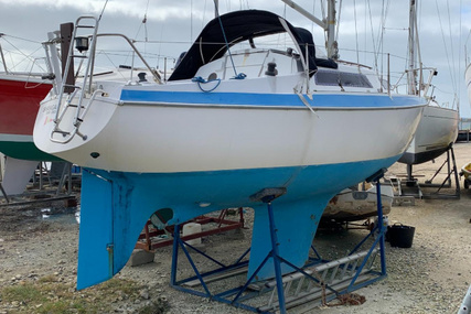 Tomahawk 25 for sale in United Kingdom for £5,250