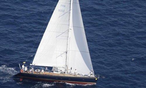 Image of Custom Phenix Dixi for sale in France for €480,000 (£417,322) Sud de la , France