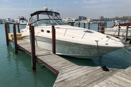Sea Ray 340 Sundancer for sale in United States of America for $119,000 (£86,807)
