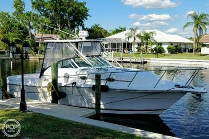 Stamas 320 Express for sale in United States of America for $69,500 (£50,110)