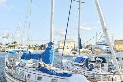 Gulfstar 37 for sale in United States of America for $19,500 (£14,060)