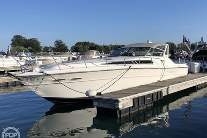 Sea Ray Express 390 for sale in United States of America for $35,000 (£25,492)