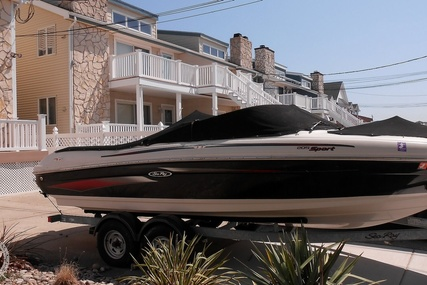 Sea Ray 205 Sport for sale in United States of America for $17,250 (£12,564)
