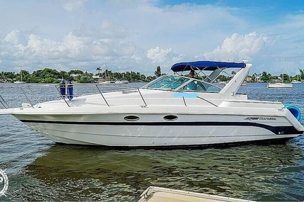 Chaparral Signature 30 for sale in United States of America for $50,000 (£36,011)