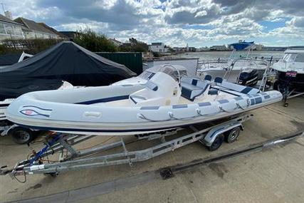 Ribeye 7.5 for sale in United Kingdom for £24,000