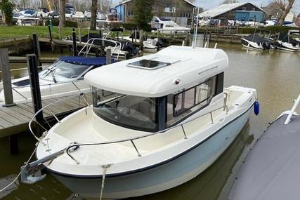 Quicksilver 675 Pilothouse for sale in United Kingdom for £34,950