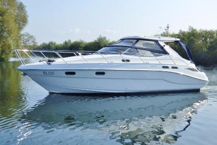 Sealine S41 Sports Cruiser for sale in United Kingdom for £155,000