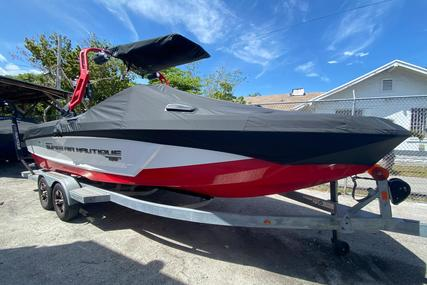 2021 Nautique GS24 for sale in United States of America for P.O.A.