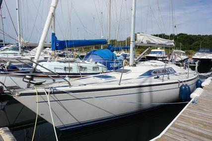 Dehler 34 for sale in United Kingdom for £32,950