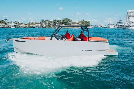 De Antonio Yachts D28 Xplorer for sale in United States of America for P.O.A.