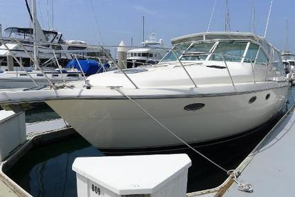 Tiara 3500 Express for sale in United States of America for $125,000 (£88,718)