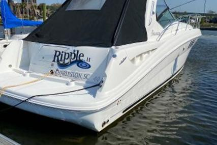 Sea Ray 40 Sundancer for sale in United States of America for $240,000 (£174,804)