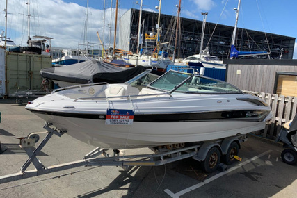 Crownline 220 LS for sale in United Kingdom for £17,950