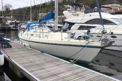 Contest 35S for sale in United Kingdom for £49,950