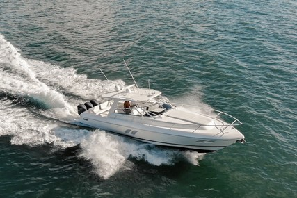 Intrepid 430 Sport Yacht for sale in United States of America for $379,000 (£272,964)