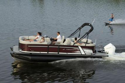 Starcraft SLS 3 for sale in United States of America for $65,713 (£47,503)