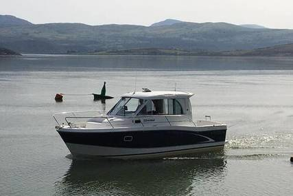 Beneteau Antares 760 for sale in United Kingdom for £33,995