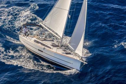 Dufour Yachts 360 for sale in United Kingdom for £133,135