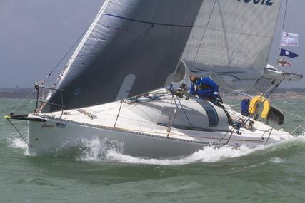 Jeanneau Jod 35 for sale in United Kingdom for £25,750