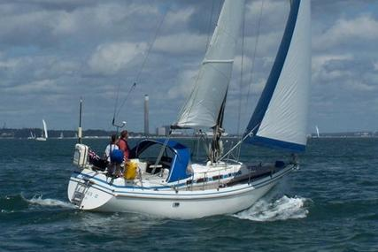 Contest 34 for sale in United Kingdom for £28,000 ($39,082)