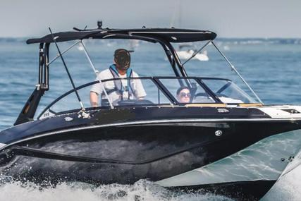 Scarab 255 HO Premium for sale in United Kingdom for £72,000 ($99,721)