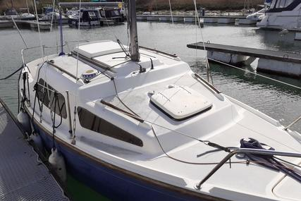 Leisure 20 for sale in United Kingdom for £3,000