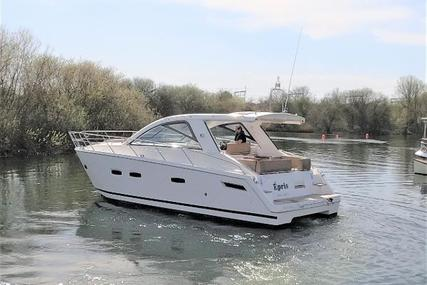 Sealine SC35 for sale in United Kingdom for £162,500