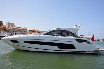 Sunseeker San Remo for sale in Spain for £595,000