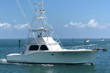 WILLIS 43 for sale in United States of America for $149,000 (£105,752)