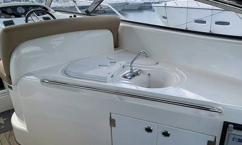 Image of Sunseeker Portofino 400 for sale in United Kingdom for £109,950 United Kingdom