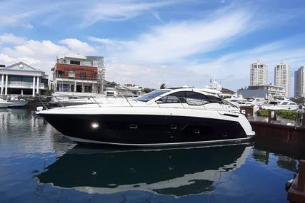 Azimut Yachts Atlantis 43 for sale in Indonesia for $520,000 (£367,564)