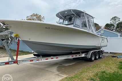 Sea Hunt Gamefish 30 for sale in United States of America for $221,000 (£160,965)