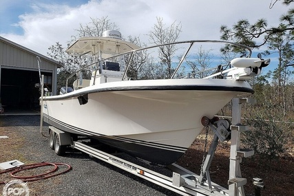 True World 240 for sale in United States of America for $34,500 (£24,486)