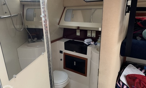 Image of Wellcraft 3200 St. Tropez for sale in United States of America for $16,750 (£12,167) Portsmouth, Rhode Island, United States of America