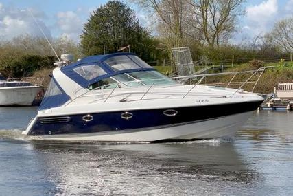 Fairline 29 for sale in United Kingdom for £58,995