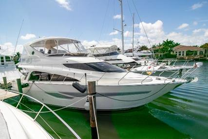 Marquis 50 LS for sale in United States of America for $559,000 (£399,837)