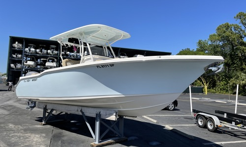 Image of Key West 263 FS for sale in United States of America for $134,950 (£95,702) Tarpon Springs, Florida, United States of America
