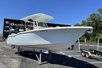 Key West 263 FS for sale in United States of America for $139,950 (£100,737)