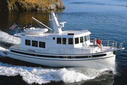 Nordic Tugs 54 for sale in United States of America for $935,000 (£679,165)