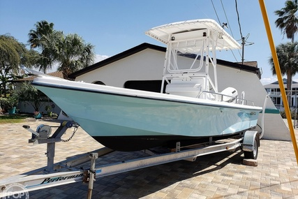 Sea Fox 210 for sale in United States of America for $20,550 (£14,907)