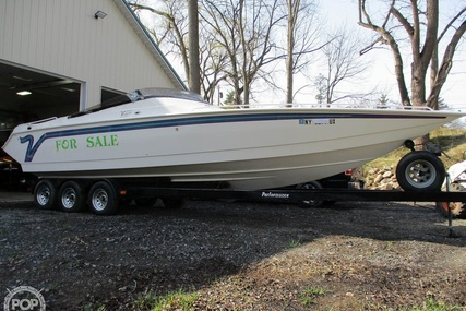 Velocity 32 for sale in United States of America for $39,900 (£29,156)
