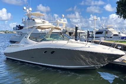Sea Ray 310 Sundancer for sale in United States of America for $79,000 (£56,575)