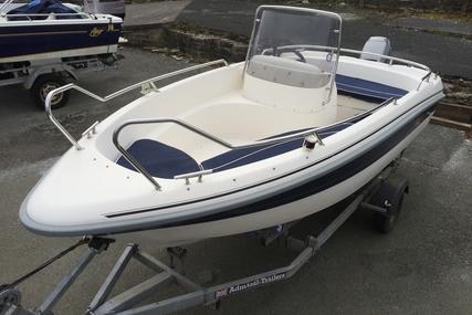 Yamarin 4.6 SC Sportsboat (not galia terhi ranieri jeanneau fletcher) for sale in United Kingdom for £6,750