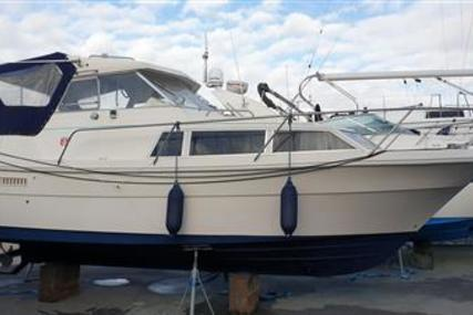 Marex 277 Consul for sale in United Kingdom for £50,000