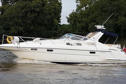 Sealine 360 Ambassador for sale in United Kingdom for £64,950