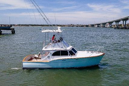 Rybovich Sportfish for sale in United States of America for $319,000 (£228,853)