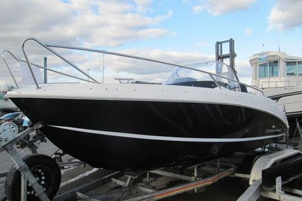 OCEANMASTER 630WA for sale in United Kingdom for £33,950