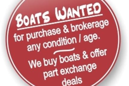 Ribeye, Scorpion, Highfield, Avon, Brig, White Shark, Boston Whaler, Cobalt, Mon any for sale in United Kingdom for £45,000