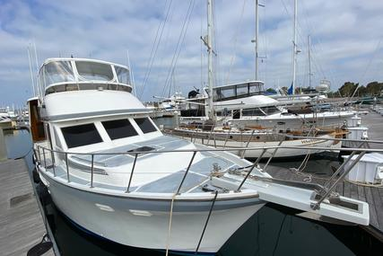 Hershine 42 for sale in United States of America for $99,900 (£71,188)