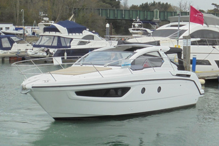 Azimut Yachts Atlantis 34 for sale in United Kingdom for £249,950
